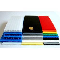 塑料中空板,中空板隔板,包装板垫板内衬板,尺寸可定制