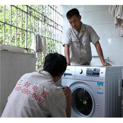 翔安空气能热水器售后-哪里有提供好的冻库机组维修