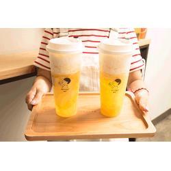 喜茶加盟店的经营优势有哪些图片