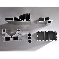 宁夏铝型材门-诚挚推荐销量好的宁夏铝材