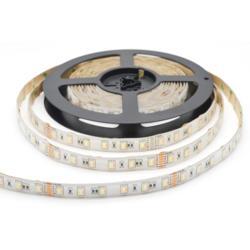 高显指系列led灯带供应图片