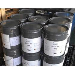 Efi Polymers 环氧树脂图片