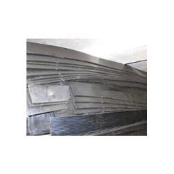 内蒙古橡胶板-报价合理的橡胶板就在衡水双兴图片