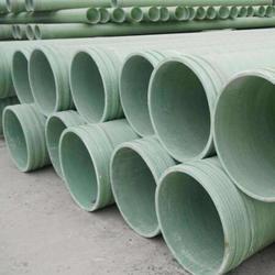 厂家玻璃钢给水管道-河北具有口碑的玻璃钢给水管道供应商是哪家