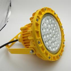 70W防爆灯具需要生产许可证吗图片