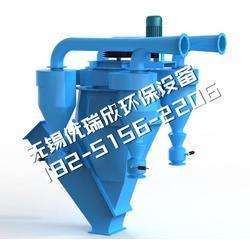 水泥专用选粉机-水泥磨选粉机-水泥v型选粉机多少钱厂家图片
