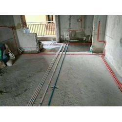 中衛暖氣改造廠家-銀川哪里有口碑好的寧夏水電暖改造