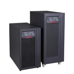 山特C6K电源,山特ups,山特ups电源支持在线报价图片