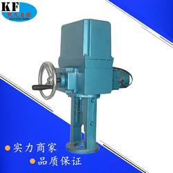 DKZ-610C-X直行程电动执行器 DKZ/SKZ-6100调节型直行程电动装置