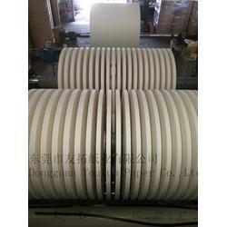 全国供应食品级吸管纸本色 白色60-120g图片