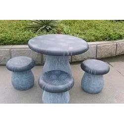 银川园林雕塑设计制作-西安园林雕塑哪家好图片
