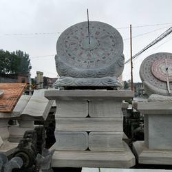 赤峰石材雕刻厂家-精雕细琢的曲阳石材雕刻图片
