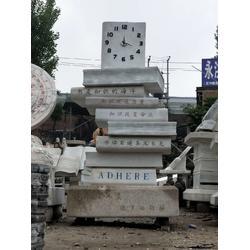 哪里有供应独特设计的呼伦贝尔石材雕刻厂家,曲阳石材雕刻图片