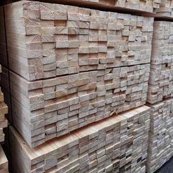 铁杉建筑木方-佳润木业-铁杉建筑木方厂家图片