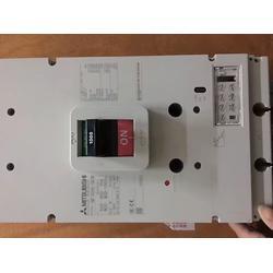 原装三菱塑壳断路器NF1000-SEW图片