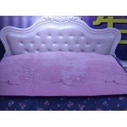 羊毛毡床垫厂家-大斌家纺科技优良的床垫图片