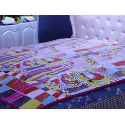 内蒙榻榻米垫公司-新款的床垫就在大斌家纺科技