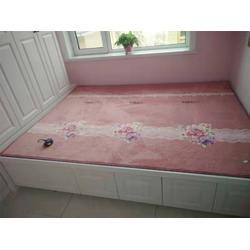 宁夏榻榻米床垫如何防滑-实惠的床垫推荐图片