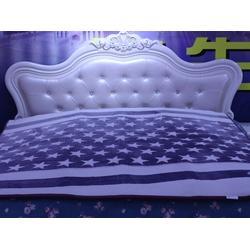 榻榻米垫定做-信誉好的床垫供应商,当选大斌家纺科技图片