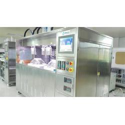 自动离心电镀机-供应广东台式离心电镀机图片