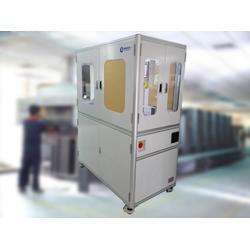 自动丝印机报价-广东高性价自动丝印机供应图片