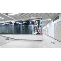 机房-机房基础设施建设包括哪些-广州华思特(优质商家)图片