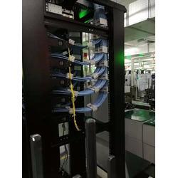 珠海综合布线工程-网络工程综合布线-华思特(优质商家)图片