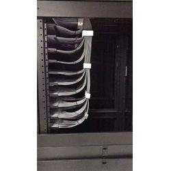 华思特 弱电综合布线系统报价-深圳弱电综合布线图片