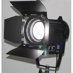 聚光灯演播室聚光灯舞台照明聚光灯具图片