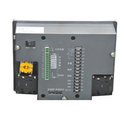 多功能智能电参量测量网络电力仪表图片
