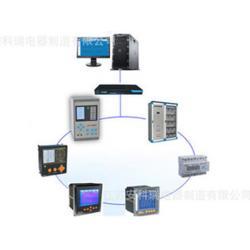 智慧用电安全监控报警系统 代理图片
