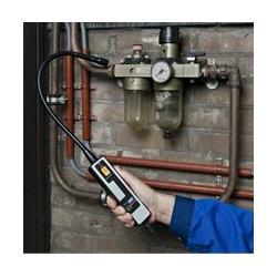超声波检漏仪TMSU 1图片