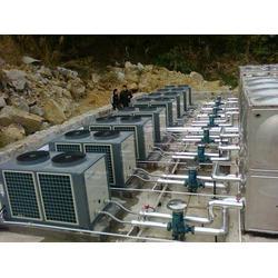 宁夏空气源热泵-银川合理的空气源热泵哪里买图片
