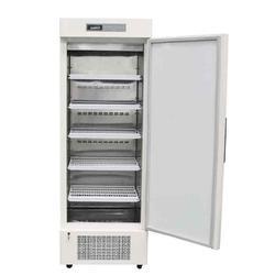 BL-YC360L防爆冷藏冰柜图片