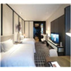 五星级酒店套房家具-雅格美天酒店定制厂家图片