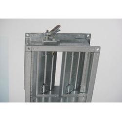 甘肃风量调节阀厂家-正业空调设备供应高质量的风量调节阀图片