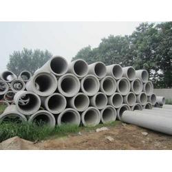 银川超值的水泥管 原州水泥管道品牌图片