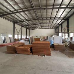 吴忠专业的宁夏床垫制作哪里找-床垫制作图片