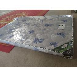 银川榻榻米床垫哪里有-合理的榻榻米床垫推荐图片