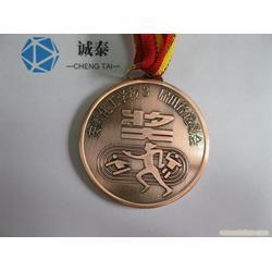 金银铜比赛奖牌五金奖牌厂找奖牌图片