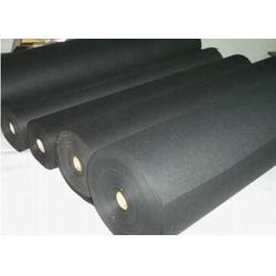 阻燃EVA泡棉厚度0.5mm要找哪家生产厂家图片