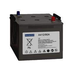 德国阳光蓄电池A412-90A 厂家