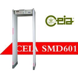 意大利启亚(CEIA)SMD601贵金属探测安检门