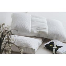 软管枕技巧篇图片
