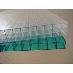 大连阳光板-大量出售价位合理的阳光板