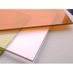 大连耐力板-耐力板供应商哪家比较好图片