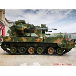 军事坦克模型出租全国坦克模型出售图片