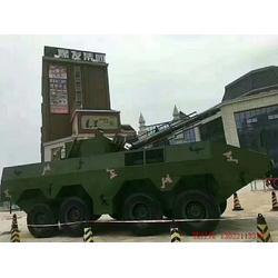 军事展军事模型仿真模型道具租赁出售图片