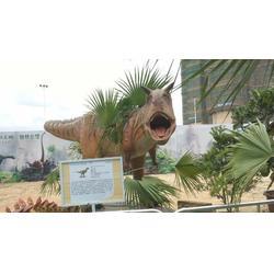 大型恐龙展览展示租赁 恐龙模型出售出租 侏罗纪恐龙图片