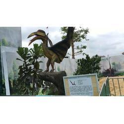 仿真恐龙出租仿真恐龙出租名列前茅图片